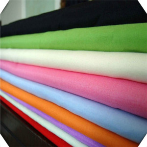 TC Soft Touch Muslin Fabric For Clothing
