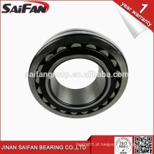 60 * 130 * 46MM Rolamento de rolos esférico 22312 E Rolamento de rolos auto-alinhador 22312 EK