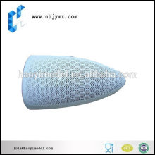 Super-Qualität Promotion Rapid Prototyping 3D-Metall-Druck