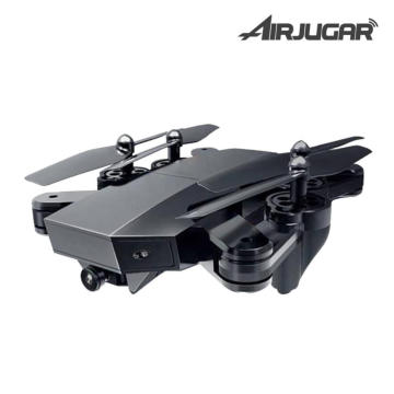 Faltbarer Arm RC Drone