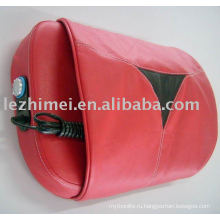 Массажная подушка шиацу глобальной LM-507