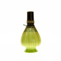 Smoked Old Golden Bamboo Shin Chasen Whisk