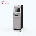 Drive-up Drive-thru CRM Cash Recycling Machine