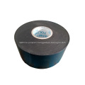 POLYKEN980 Cold Applied Pipeline Inner Wrap Tape