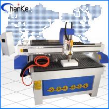 Ck1325 Carpintería CNC Router para Madera Acrylic Alumnium