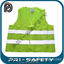 Road Reflective Safety Vest with En671 Approved