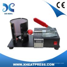 Machine de presse numérique haute pression Mug