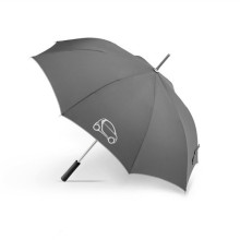 Golf Umbrella (BD-11)
