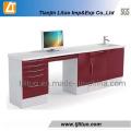 2016 New Style Steel Cabinet/Dental Cabinet