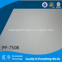 Fabrik Preis Zement Pflanze Filter Tuch
