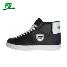 design power high top skate shoes