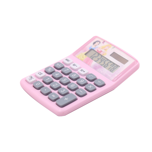 LM-2032 500 DESKTOP CALCULATOR (14)