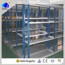 Nanjing Jracking almacenamiento solución tienda casa herramienta de almacenamiento