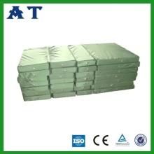 triple folding mattress