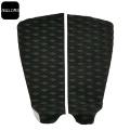Melors Customized EVA Surfboard Foam Tail Traction Pad