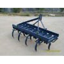 Agriculture Tiller High Quality and Efficiency Cultivator With Roller