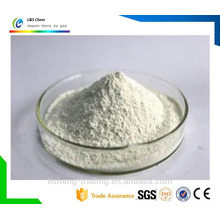 Trade Assurance High Performance Polyether Defoamer Powder