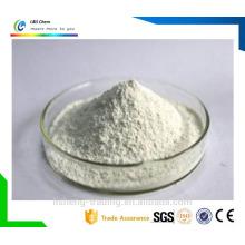 Trade Assurance High Performance Polyether Defoamer Powder