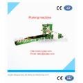 Prix usagé Plano Miller Machine pour vente en stock offert par China Plano Miller Fabrication de machines