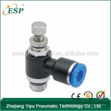 Контроллер АО управление брендом скорость ЭСП СК, регулятор скорости, регулятор скорости ЕСП марки СК АО управление скоростью контроллер