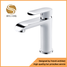 High Quality Fashion Basin Faucet (ICD-DSC-8187)