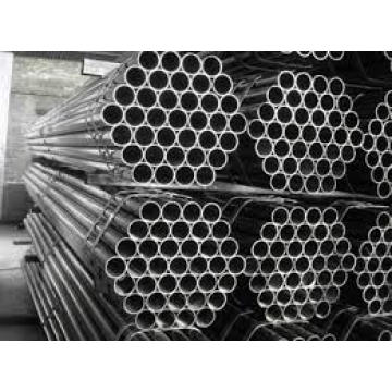 ASTM B673 Tp 904L Stainless Steel Welded Pipe