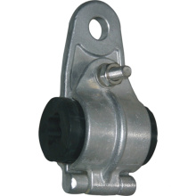 Cjs Cg Type Centralized Suspension Clamp