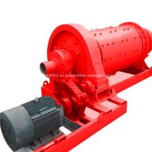 Máquina de molienda de carbón Mingyuan precio de fábrica para la venta