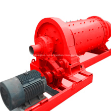 Mingyuan Factory Угольная шлифовальная машина для продажи