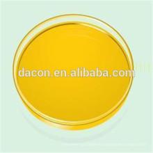 Pigmento amarillo de cártamo