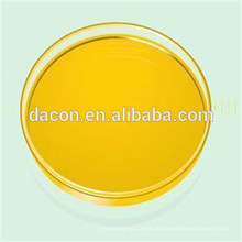 Сафлор желтый пигмент