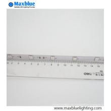 5050 RGBW SMD tira de luz LED