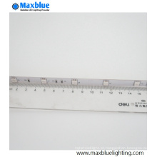 5050 RGBW SMD LED Strip Light