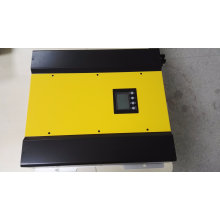 Solar Energy Inverter with Factory Price