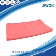 Water Absorbency Microfibre Towel 40x40 Wholesale