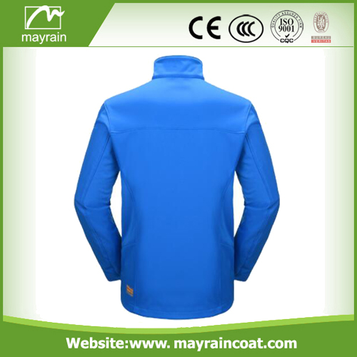 Full Zip Jacket