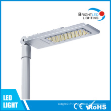 IP65 aluminium 120W LED Steet Light