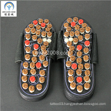 Acupressure Foot Massager, Foot Massager