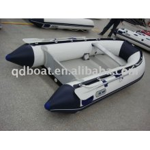 CE hh270 small fishing boat &ship