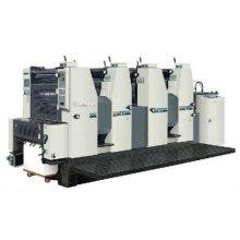 Gebrauchte Flexo Drucken-Maschine