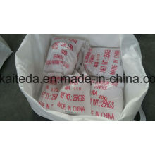 Good Quality White Fused Alumina / Aluminium Oxide / Corundum 99.5%