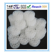 Mbbr Bio Media in Rubber& Plastic Compare Aquarium Filter Media
