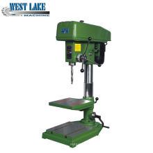 Prensa de taladro industrial de alta precisión 20mm (Z4120)