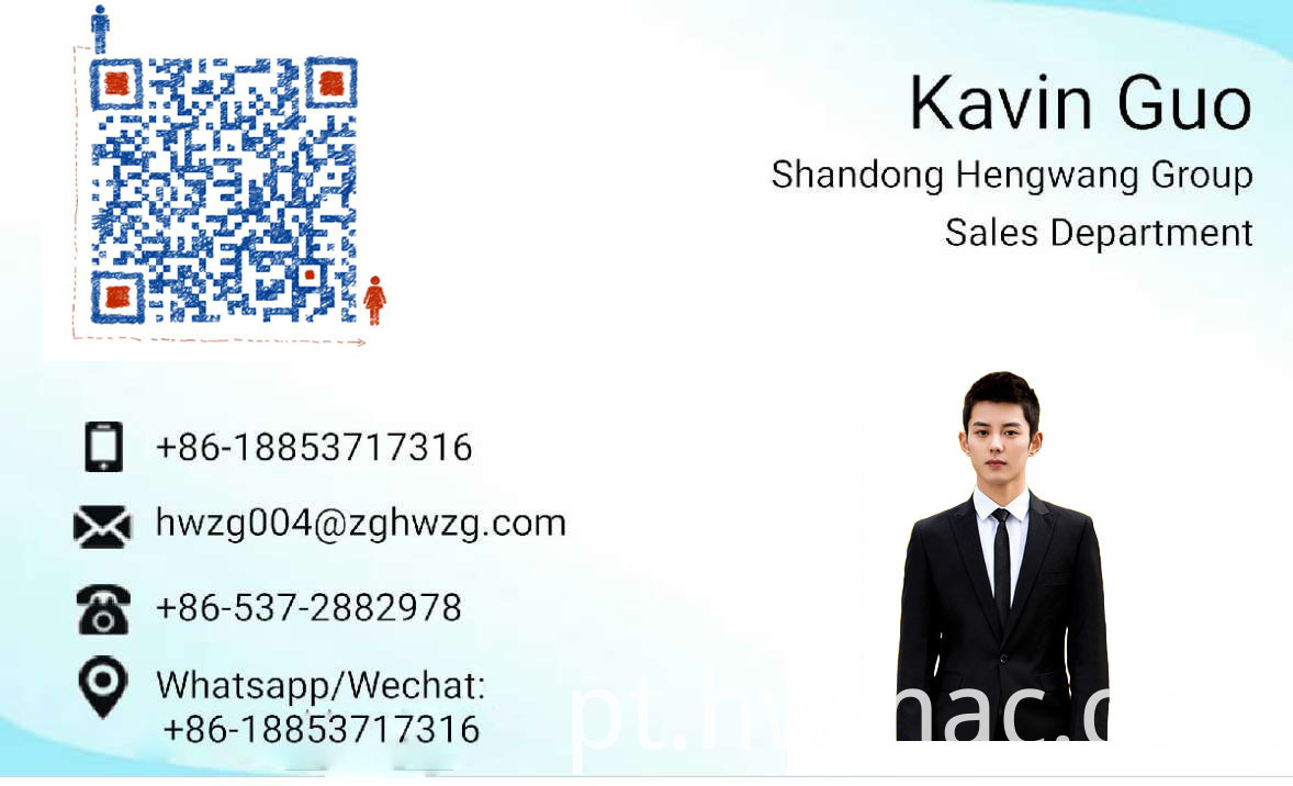 Bussiness card (3)