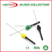 Henso Multi Probe Blut Collection Nadel