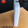 Dosimeter Radiometer China Coal Rad-30 X Gamma Radiation Detector
