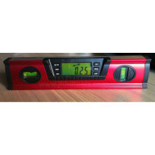 digital spirit level 2012S,bubble vial level ,spirit level ,digital level