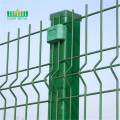 Galvanized+welded+wire+mesh+fence