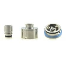 Seiko Edition Nectar E-Cigarette Atomizer for Vapor with Model (ES-AT-070)