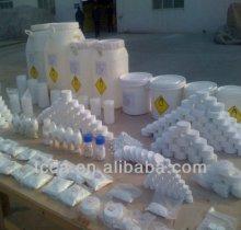 ammonium sulphate (fertilizer grade)